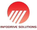 1T30X4c » Senior Recruitment Consultants/Staffing Manager - INFODRIVE SOLUTIONS PTE LTD