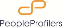 1kV6MWh » Relationship Officer (Backend) Finance, Somerset up to $2500 - People Profilers Pte Ltd
