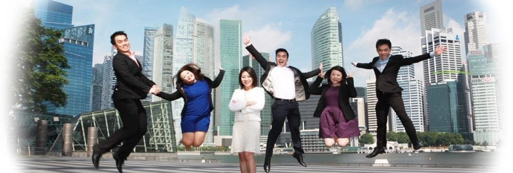 flexible working hours singapore The government is launching a 'work-life portal' to help singapore hr professionals better enable more women into leadership roles with flexible working practices.