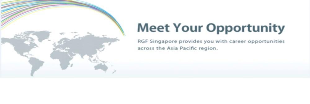 singapore jobs oracle data warehouse etl developer rgf hr agent singapor. Black Bedroom Furniture Sets. Home Design Ideas