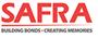 SAFRA National Service Association