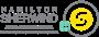 Hamilton & Sherwind Pte Ltd