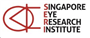 Singapore Eye Research Institute