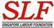 <em>Singapore</em> <em>Labour</em> <em>Foundation</em>