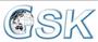 <em>GSK</em> <em>Electronics</em> <em>Pte</em> <em>Ltd</em>