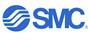 <em>SMC</em> <em>Manufacturing</em> &#40;<em>Singapore</em>&#41; <em>Pte</em> <em>Ltd</em>