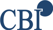 Central Business Information Limited