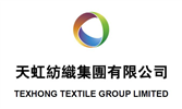 Texhong Knitting Limited
