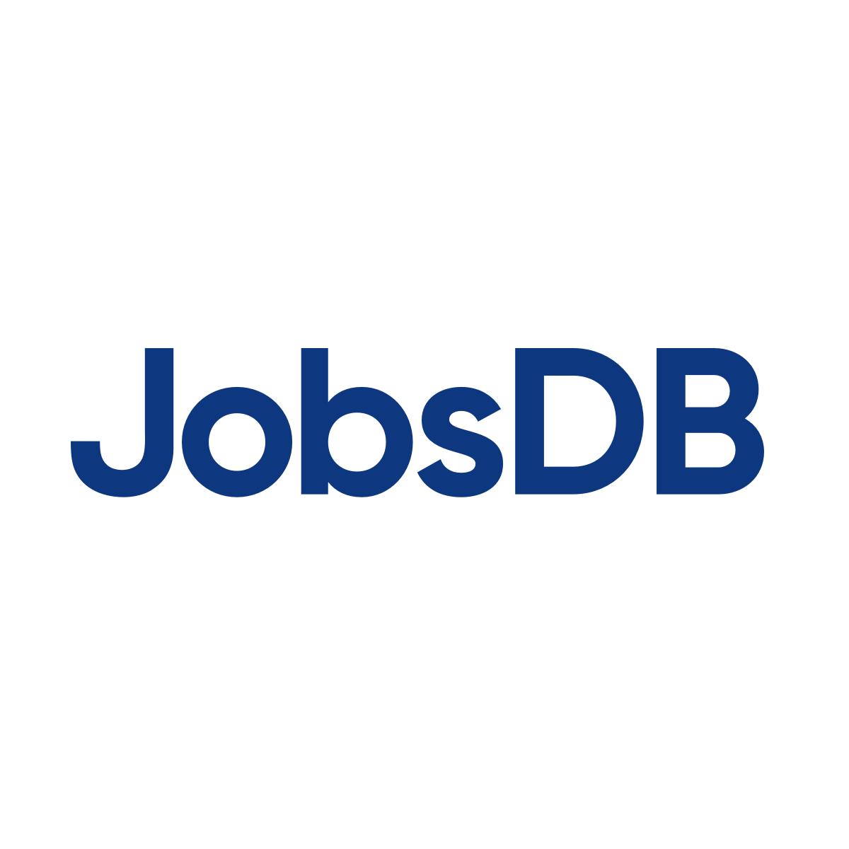 Create Resume  MyJobsDB   jobsDB